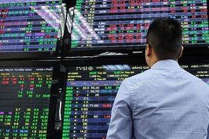 Chứng khoán 26/2: Thị trường sẽ tiếp tục diễn biến phân hóa giữa các dòng cổ phiếu