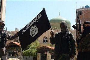 Iraq sẽ truy tố các tay súng IS người Pháp bị bắt ở Syria