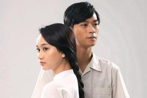 Phim 'Mắt biếc' của Victor Vũ tìm được hai diễn viên chính