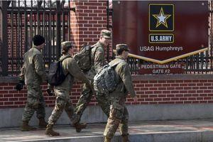 Tại sao nhiều người Hàn Quốc không muốn Mỹ rút quân?