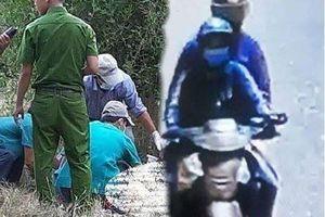 Vụ người phụ nữ chết lõa thể trong rừng: Thông tin mới nhất về đối tượng tình nghi