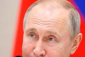 Bất ngờ mục tiêu hạt nhân ở Mỹ mà truyền hình Nga nhắc tới sau cảnh báo của TT Putin