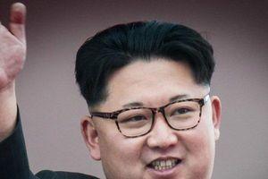 Hiệp hội 'những người hâm mộ' Chủ tịch Kim Jong-un và Triều Tiên: Họ là ai?