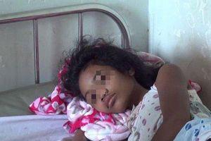 Bé gái 4 tuổi tử vong nghi bị ngộ độc sau khi ăn bưởi