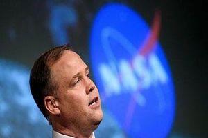 NASA tuyên bố sẽ sớm tìm thấy sự sống trên sao Hỏa
