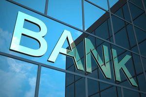 Ngân hàng Việt 'giải' bài toán vốn cấp 1: Nguồn lực từ bên ngoài biên giới