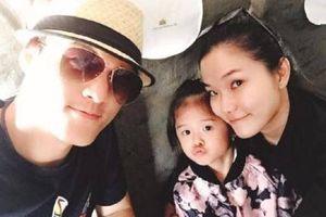 Lùm xùm Lâm Vinh Hải và vợ cũ: Lại chuyện PR?