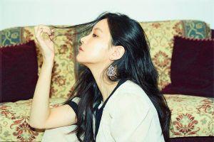 Park Seo Joon - Oh Yeon Seo 'hớp hồn' trên tạp chí Dazed: Chia sẻ về phim mới và chuẩn bị 'tái xuất' màn ảnh