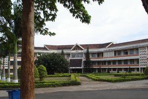 ĐH Tây Nguyên - Ngôi trường mà Đặng Lê Nguyên Vũ từng theo học rồi bỏ ngang có gì thú vị?