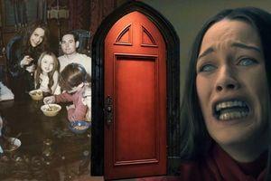 Netflix công bố tựa đề phần 2 của siêu phẩm kinh dị 'The Haunting of Hill House'