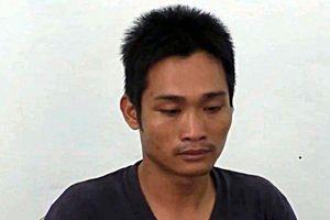 Rùng mình lời khai của nghi phạm sát hại con gái 8 tuổi rồi ném xác phi tang