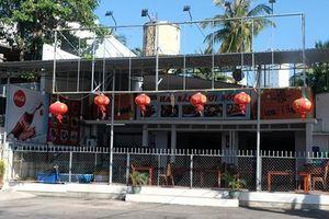 Khánh Hòa: Xử phạt hành chính nhà hàng tính giá 'chặt chém'