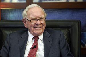 Giá tiền ảo hôm nay (26/2): Warren Buffet nói Bitcoin là 'sai lầm' nhưng Blockchain là 'sáng tạo'