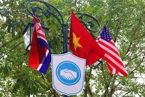 Việt Nam nên làm gì để duy trì hình ảnh sau hội nghị Mỹ - Triều?