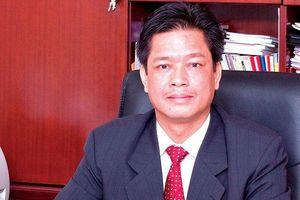 CEO Bảo Minh: Bảo hiểm là kinh doanh rủi ro, không kiên định là hỏng