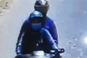 Vụ người phụ nữ chết lõa thể ở Ninh Thuận: Camera ghi hình được nghi can trong vụ án?