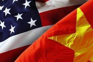 Thương mại Việt - Mỹ: Vượt qua rào cản hướng tới hợp tác bền vững