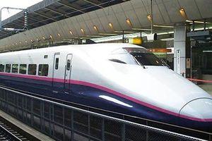 Đầu tư đường sắt tốc độ cao Bắc-Nam: Chọn phương án nào?