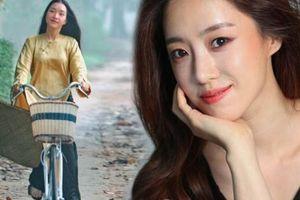Mỹ nữ T-ara lồng tiếng phim Việt, quảng bá văn hóa ẩm thực xứ Huế