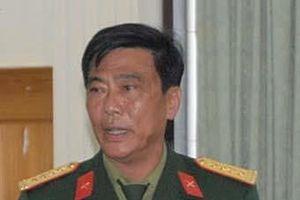 Kỷ luật nguyên Chỉ huy trưởng Bộ CHQS tỉnh Thừa Thiên-Huế vì sai phạm dự án hơn 530 tỷ đồng