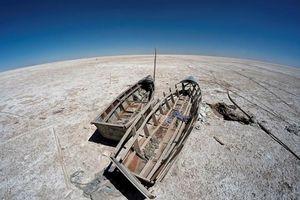 Vận dụng Công ước của Liên Hiệp Quốc trong ứng phó với các thách thức trên biển