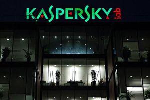 Kaspersky hỗ trợ bảo mật công nghệ sinh học cho người khuyết tật