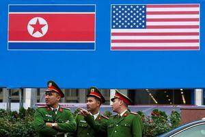 Morgan Stanley:Triều Tiên có thể thu hút 9 tỉ USD đầu tư mỗi năm nếu đổi mới