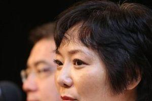 Từ kiếm 16 USD/tháng, cựu nhà báo nữ này làm thế nào thành tỷ phú 8,3 tỷ USD?