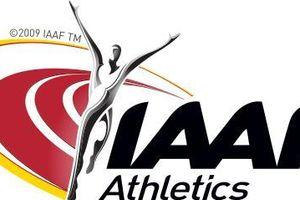 IAAF công bố hệ thống xếp hạng vận động viên toàn cầu đầu tiên trên thế giới