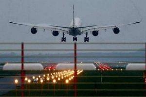 Vietnam Airlines: Chuyển bay đi Châu Âu phải lùi giờ do Pakistan đóng cửa không phận