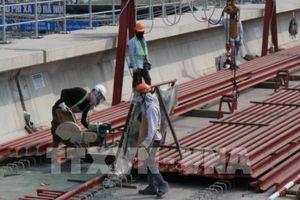 Tháo gỡ dự án metro Bến Thành – Suối Tiên - Bài 1: Nhận diện những rào cản
