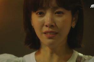 K-net nói về tập 6 'Dazzling': Đau lòng cho giấc mơ của Han Ji Min, ngợi khen diễn xuất Nam Joo Hyuk