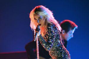 Lady Gaga - Ariana Grande cùng cuộc 'tử chiến' giành #1 Billboard Hot 100: 'Shallow' hay '7 Rings' sẽ lên ngôi Quán quân?