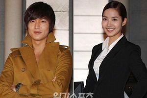 Những mối tình xứ Hàn để lại tiếc nuối: 'Phim giả tình thật' rồi lại tan vỡ - Mong vợ chồng Song Joong Ki sẽ thoát 'lời nguyền'