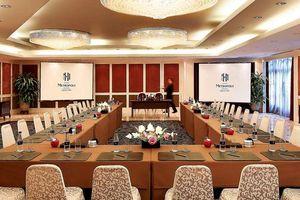Mỹ và Triều Tiên thống nhất tổ chức Hội nghị thượng đỉnh tại khách sạn Metropole