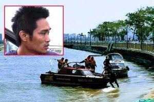 Gia đình nghi phạm sát hại con ruột rồi ném xuống sông Hàn: 'Con cái mình đẻ ra, yêu thương còn chẳng hết, vậy mà nó táng tận lương tâm sát hại'