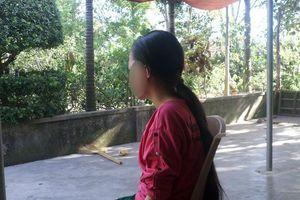 Thừa Thiên Huế: Điều tra 'yêu râu xanh' định hãm hiếp bé gái 13 tuổi tại bờ biển nhưng bất thành