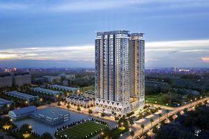 Thị trường căn hộ cao cấp: 'Cần một sự sàng lọc khắt khe'