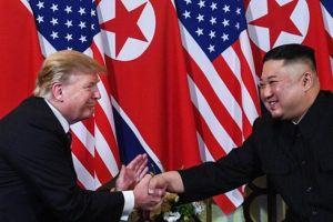 Người dân Triều Tiên đặt kỳ vọng vào thượng đỉnh Mỹ- Triều lần 2