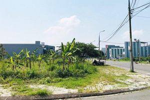 Điều tra vụ Công ty Quảng Đà lừa bán hàng trăm lô đất nền tại Đà Nẵng