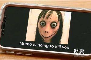 Google phủ nhận video có thể khiến trẻ em tự sát xuất hiện trên YouTube