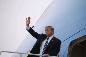 Chuyên gia nói gì về thượng đỉnh Mỹ-Triều không thỏa thuận?