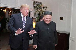 Thượng đỉnh Mỹ - Triều lần hai: Tốt hơn một thỏa thuận tồi?