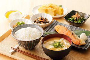 Washoku - di sản văn hóa ẩm thực độc đáo của Nhật Bản