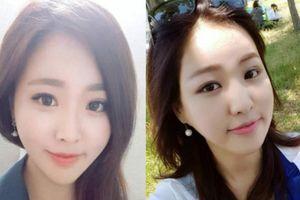 Nữ phóng viên tại Hội nghị Thượng đỉnh Mỹ - Triều từng thi Hoa hậu là ai?