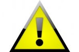 HNX cảnh báo nhà đầu tư trên UPCoM tại ngày 1-3