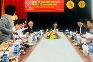 Đẩy mạnh tuyên truyền để nhân dân và thế giới hiểu rõ hơn về thảm họa da cam ở Việt Nam