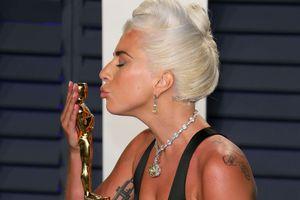 Bật mí bí mật 'công thức' của giải Oscar