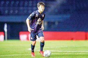 Vì sao Xuân Trường có suất dự AFC Champions League?