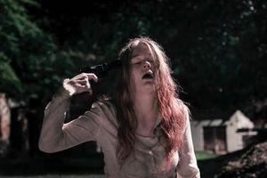 'Đại Dịch Thây Ma' tung trailer giới thiệu dàn xác sống khát máu nhất màn ảnh rộng